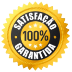 SELO-DE-GARANTIA-satisfao-point-shop-loja