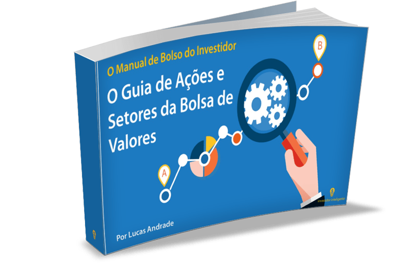 eBook Guia de Setores