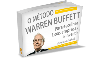 eBook Warren Buffett