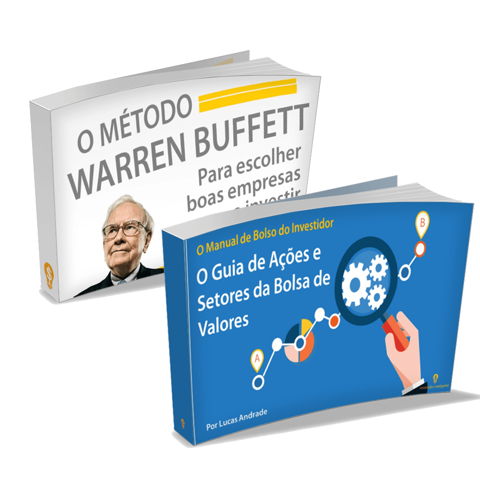 ebooks-guia-buffett