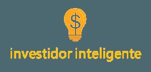 logo investidor inteligente 4