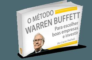 eBook Warren Buffett