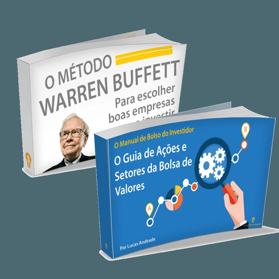 ebooks-guia-buffett